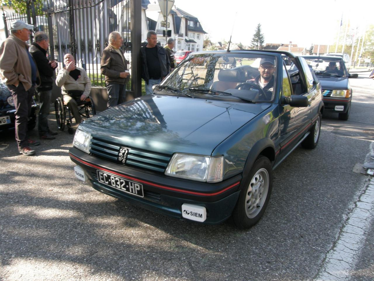 P4090137 (Copier)