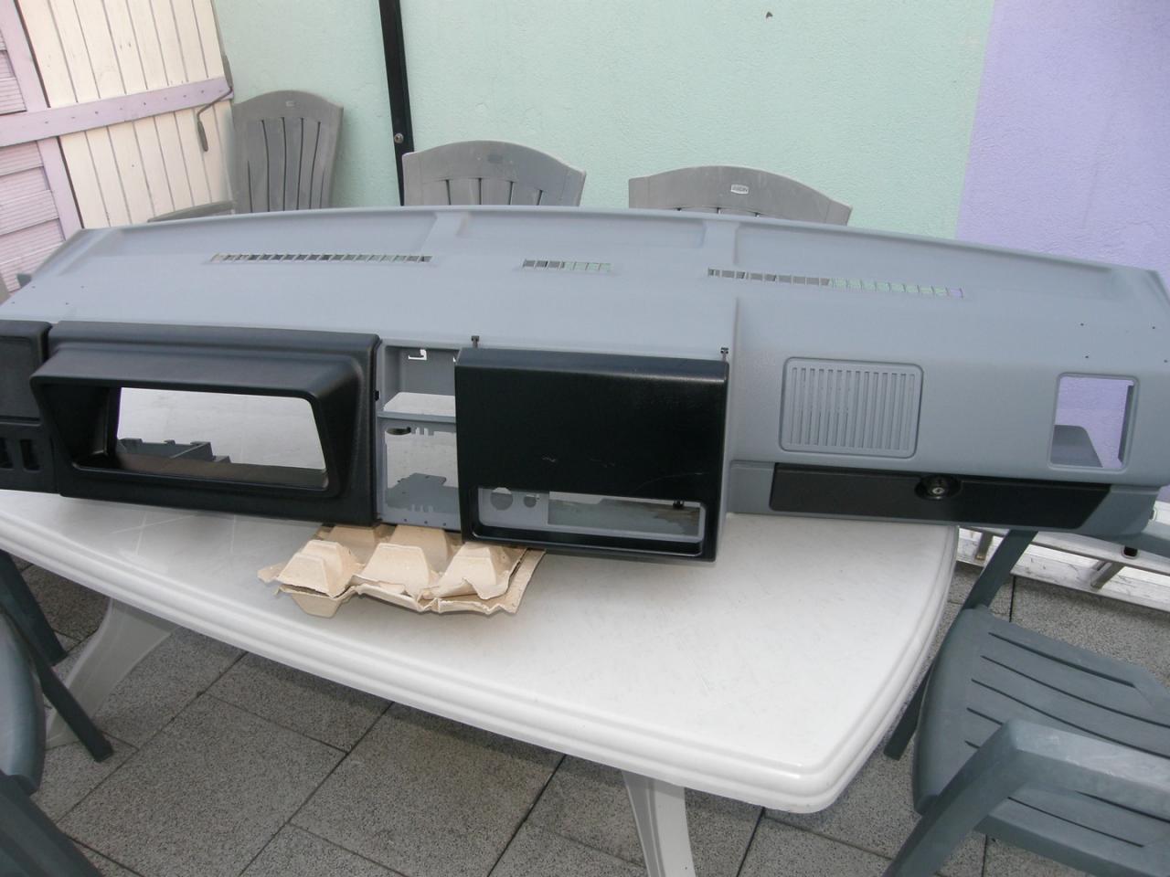 PB190552 (Copier)