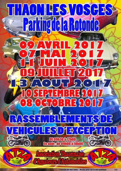 Affiche rassemblements 2017 1600x1200