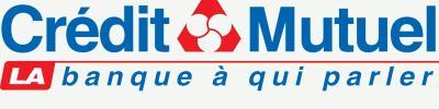 Logo2 cm 13 x 5 copier